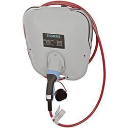 Polnilna postaja eMobility Siemens SENTRON TIP 2 Modul 3 20 A