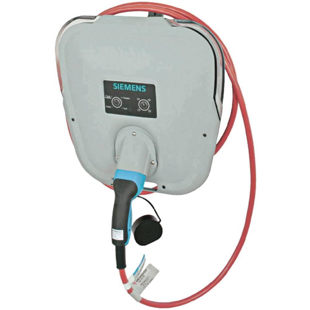 Stanica za punjenje E-mobilnost Siemens Tip 2 Mode 3 20 A