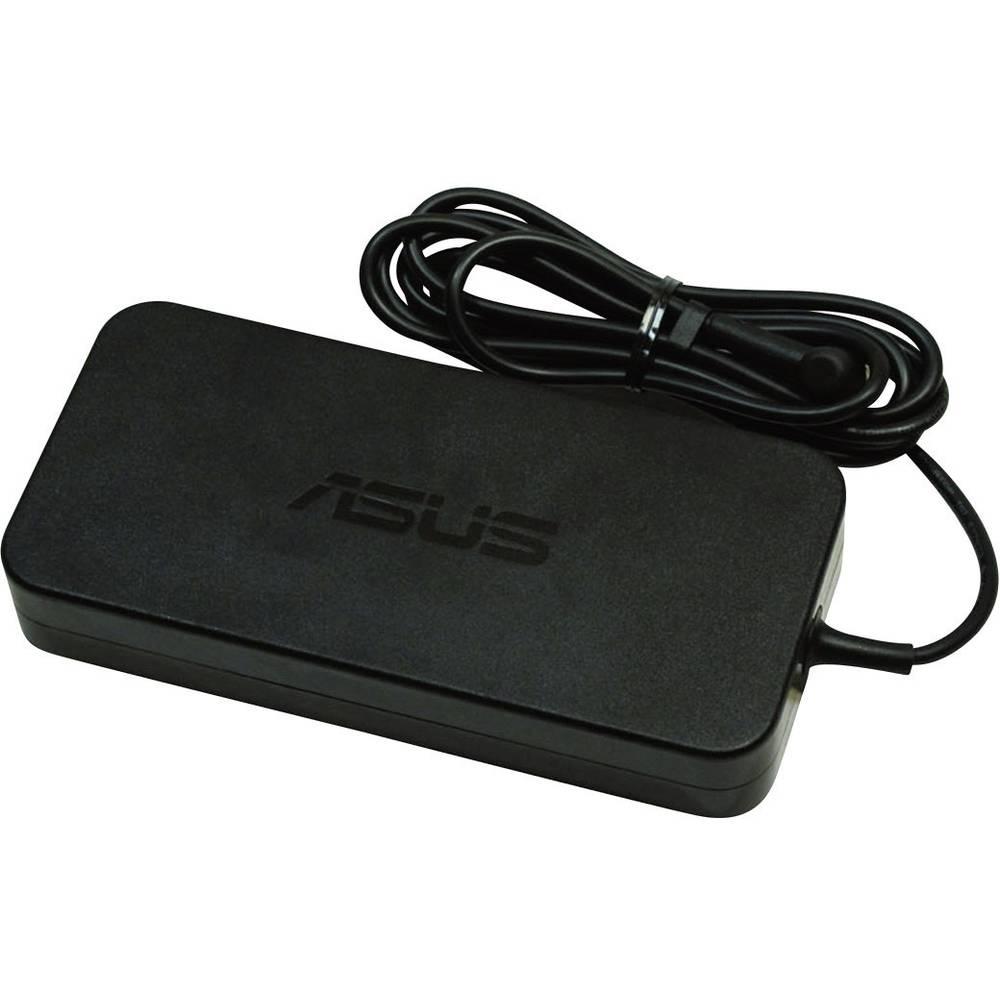 Napajalnik za prenosnike Asus 0A001-00060100 120 W 19 V/DC 6320 mA