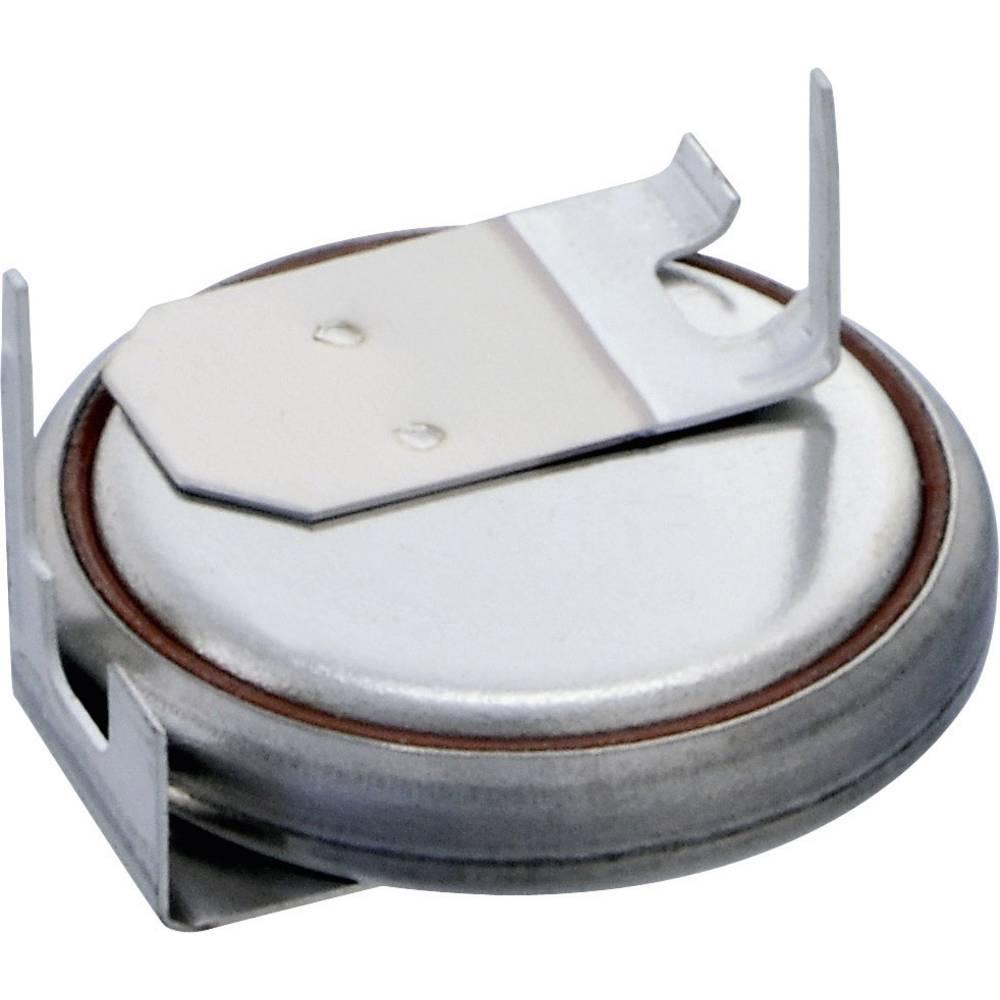 Gumbna baterija CR 1225 litijeva Renata CR1225.FH-LF 48 mAh 3 V, 1 kos