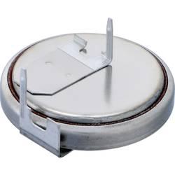 Gumbna baterija CR 1632 litijeva Renata CR1632.FH-LF 125 mAh 3 V, 1 kos