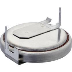 Gumbna baterija CR 1632 litijeva Renata CR1632.FH1-LF 125 mAh 3 V, 1 kos
