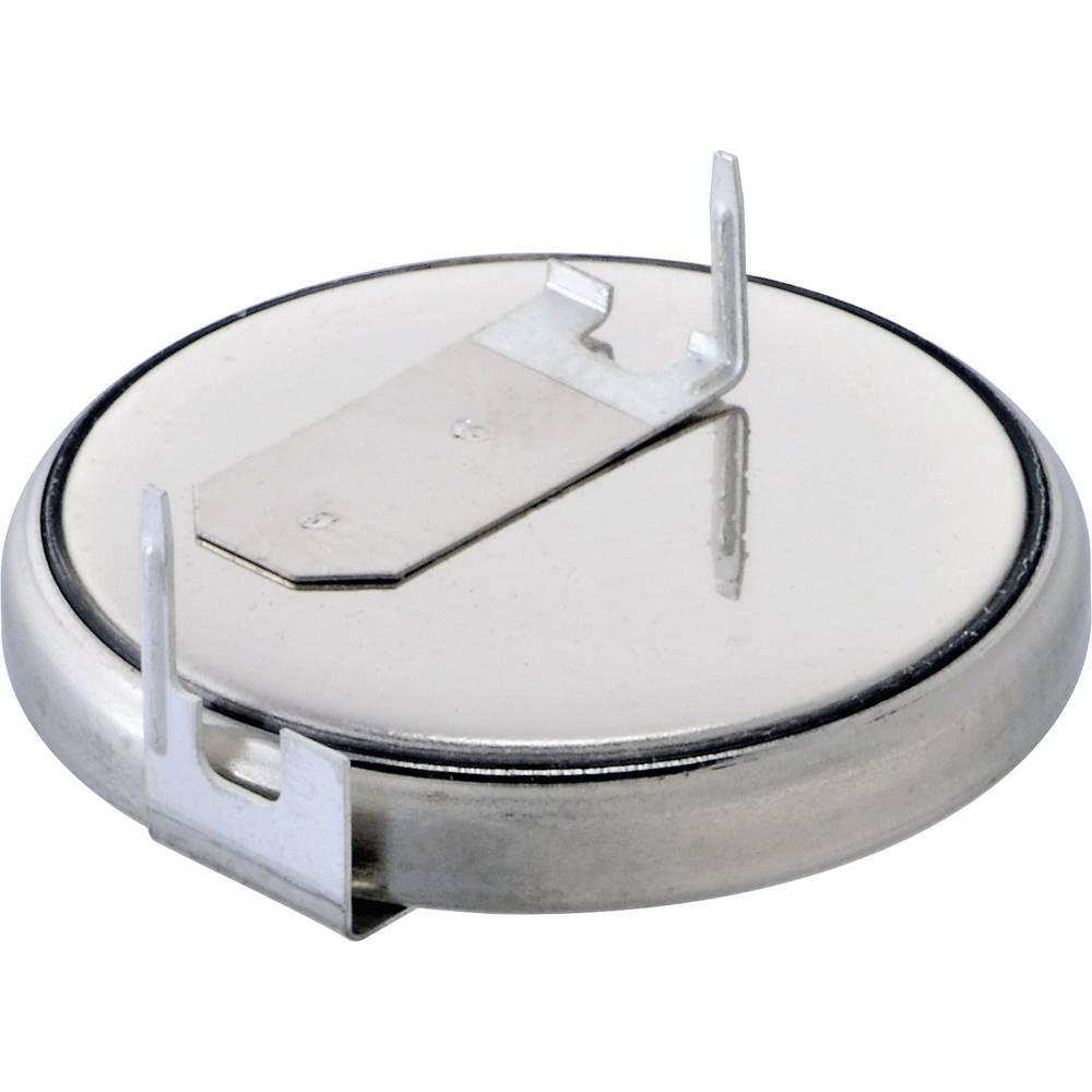 Gumbna baterija CR 2032 litijeva Renata CR2032.MFR-FH 225 mAh 3 V, 1 kos