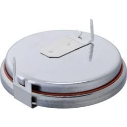 Gumbna baterija CR 2450N litijeva Renata CR2450N.FH-LF 540 mAh 3 V, 1 kos
