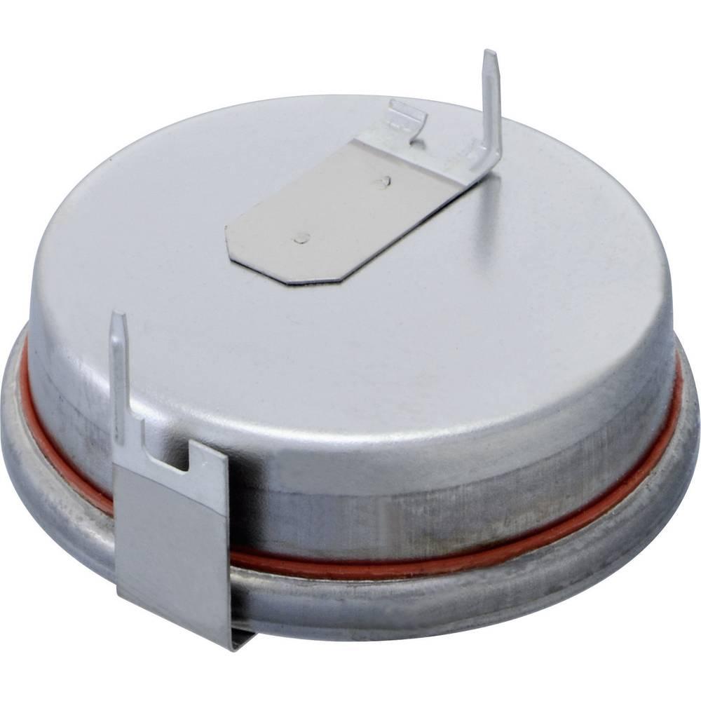 Gumbna baterija CR 2477N litijeva Renata CR2477N.FH-LF 950 mAh 3 V, 1 kos