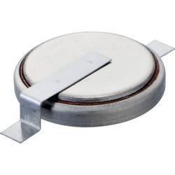 Gumbna baterija CR 1632 litijeva Renata CR1632.SM 125 mAh 3 V, 1 kos