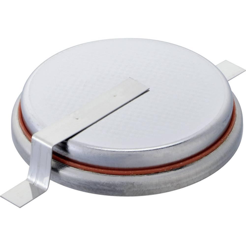 Gumbna baterija CR 2450N litijeva Renata CR2450N.SM 540 mAh 3 V, 1 kos