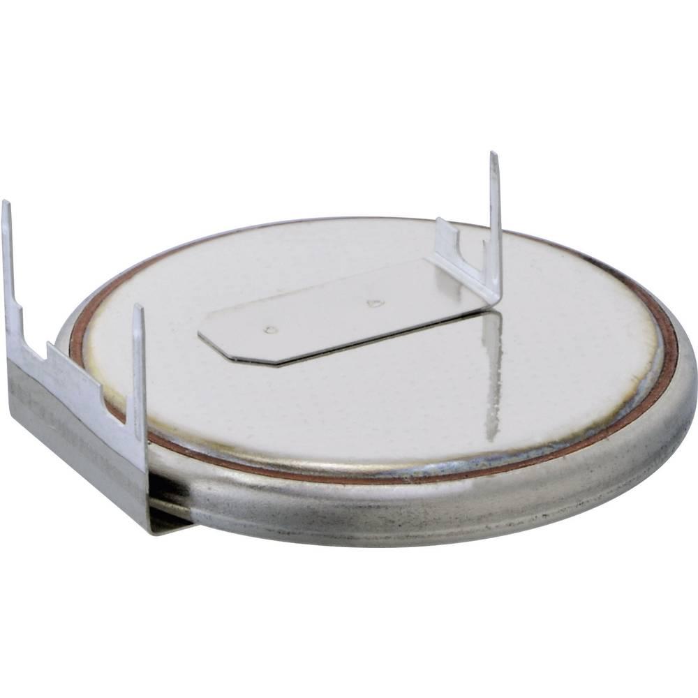 Gumbna baterija CR 2430 litijeva Renata CR2430.RH-LF 285 mAh 3 V, 1 kos