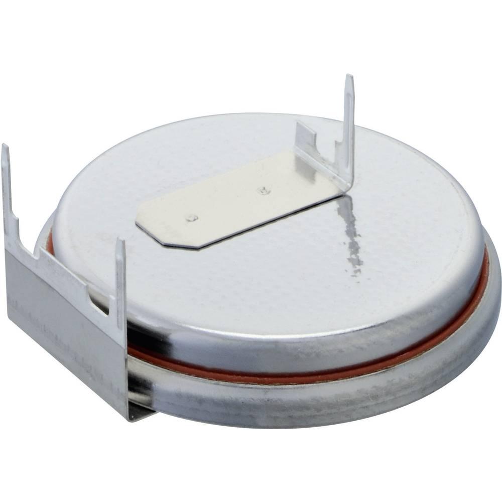Gumbna baterija CR 2450N litijeva Renata CR2450N.RH-LF 540 mAh 3 V, 1 kos