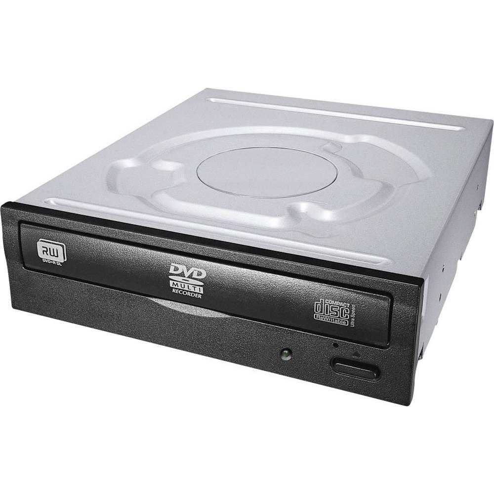 DVD zapisovalnik, Lite-On notranji SATA Bulk IHAS124-14