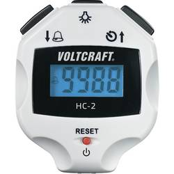 VOLTCRAFT HC-2 Digital handräknare