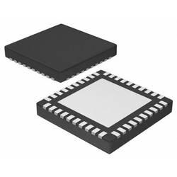 Vgrajeni mikrokontroler MSP430F2350IRHAT VQFN-40 (6x6) Texas Instruments 16-bitni 16 MHz število I/O 32