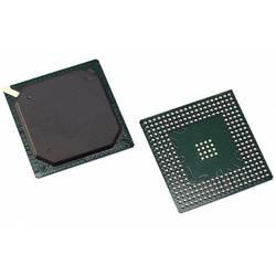 Digitalni signalni procesor (DSP) TMS320C28346ZFET BGA-256 (17x17) 1.2 V 300 MHz Texas Instruments