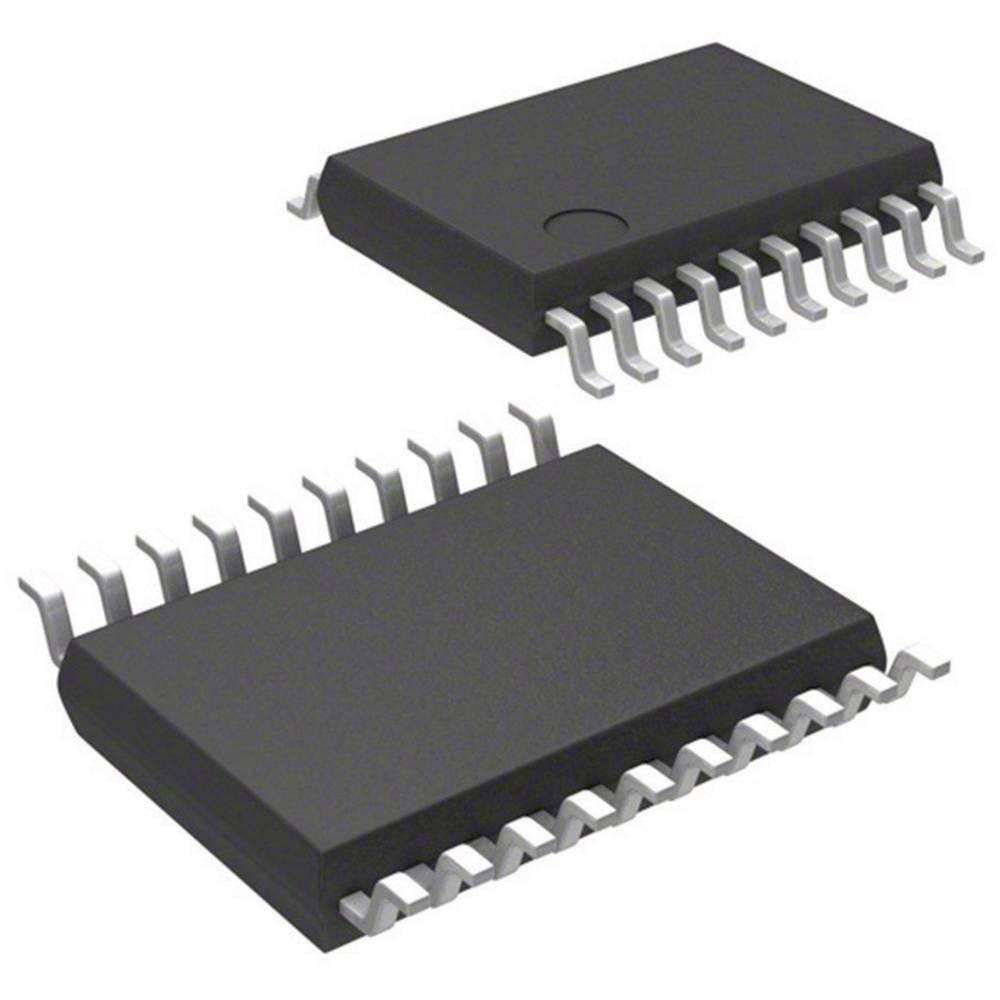 Vmesnik-IC - specializirani NXP Semiconductors PCA9545APW,118 TSSOP-20
