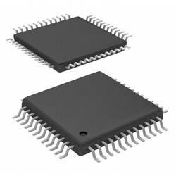 Vmesnik-IC - serializator Texas Instruments DS90C241IVS/NOPB FPD-Link, LVDS TQFP-48