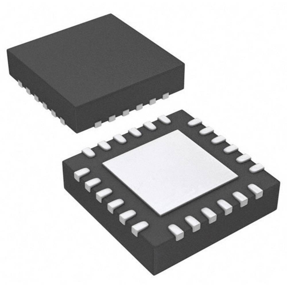 Vmesnik-IC - specializirani Analog Devices ADP5588ACPZ-R7 LFCSP-24-VQ