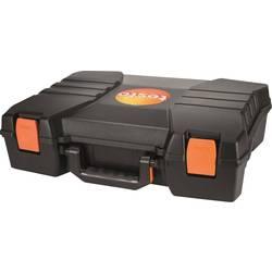 testo osnovni sistemski kovček, primeren za Testo 330 in opremo 0516 3330