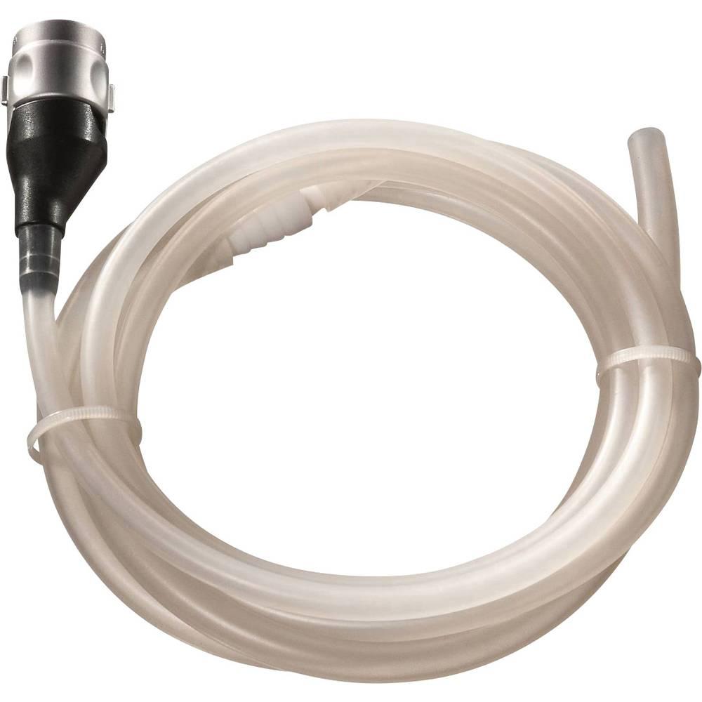testo adapter za pritisk TestoKomplet cevnih priključkov Testo primeren za Testo 330-2 LL 0554 1203