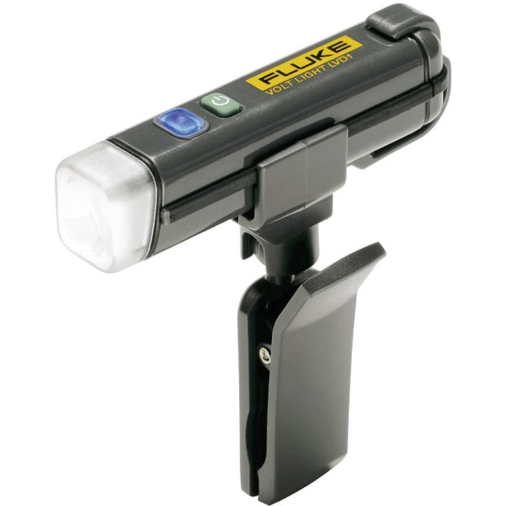Fluke VOLT LIGHT EU ROHS tester napetosti