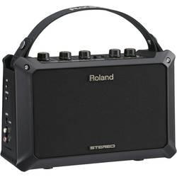 Ojačevalec za akustično kitaro Roland Mobile-AC črn 413581E99