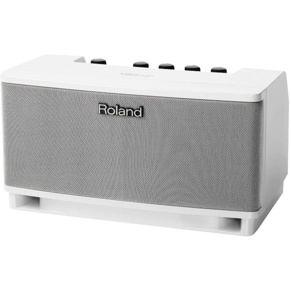 Pojačalo za instrumente Roland Cube-LM-WH bijelo 413371E32