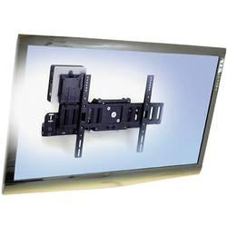 TV stenski nosilec 32 ''(81 cm) - 60'' (152,4 cm) zasučni, Ergotron SIM90 60-600-009