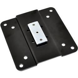 Ergotron vesa adadpter Primerno za serijo: ergotron styleview voziček črna