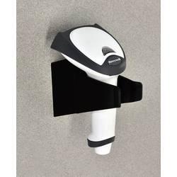 Ergotron nosilec optičnega bralnika Primerno za serijo: univerzalni črna