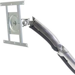Ergotron vesa adadpter Primerno za serijo: univerzalni srebrna