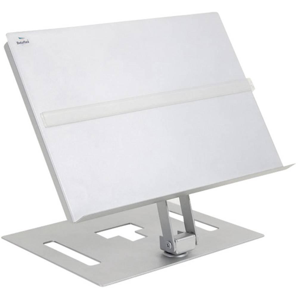 Dataflex 97.402 za predstavitev Srebrna (Š x V x G) 375 x 340 x 265 mm