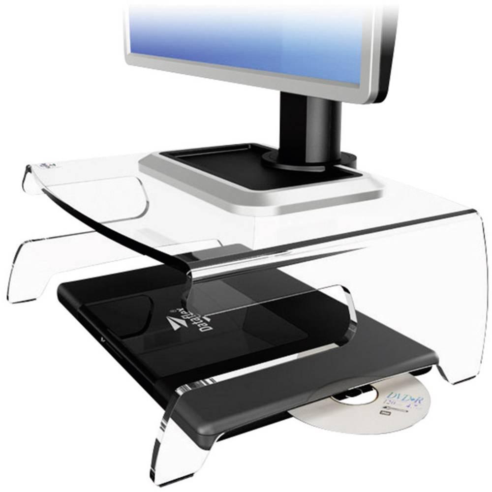 Stalak za ekran Dataflex 10