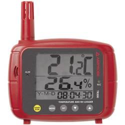 Mutli-datalogger Beha Amprobe TR-300 Mått Temperatur, Fuktighet -20 till 70 °C 0 till 100 % r.