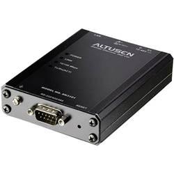IP strežnik za naprave ATEN Serial Over IP-enota 1 vhod SN3101-AX-G