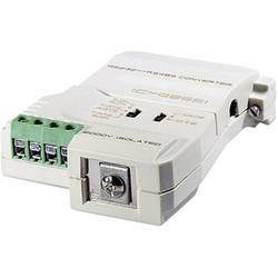 ATEN RS-232 na RS-485 vmesniški pretvornik