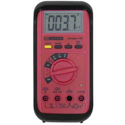 Handmultimeter digital Beha Amprobe Hexagon 110 CAT II 1000 V, CAT III 600 V