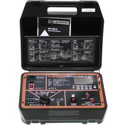 Tester inštalacije Beha Amprobe 9085 DIN VDE 0411-1, IEC/EN 61010-1, DIN VDE 0413/EN 61557 dele 2,3, 4