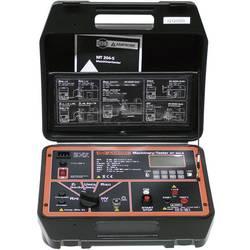 Installationsprovare Beha Amprobe 9085 DIN VDE 0411-1, IEC/EN 61010-1, DIN VDE 0413/EN 61557 del 2, 3, 4