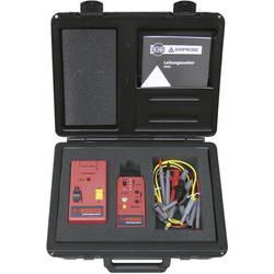 Beha Amprobe 2032-D merilnik napeljav, iskalnik kablov in vodnikov