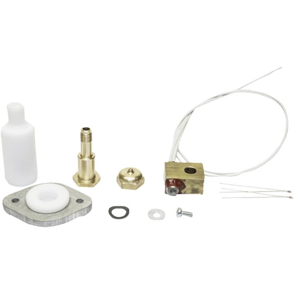 Pogodno za (3D printer): velleman K8200