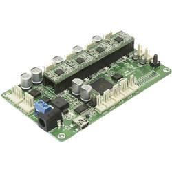 VELLEMAN procesor za K8200 VK8200/SP