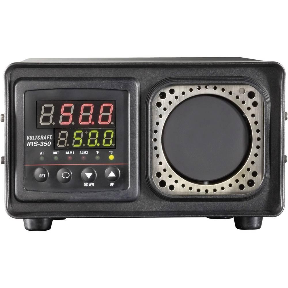 VOLTCRAFT IRS-350 IC kalibrator za kalibriranje infracrvenih termometara
