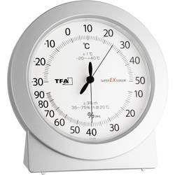 TFA Merilnik vlažnosti zraka/temperature, termo-/higrometer 45.2020