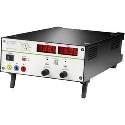 Laboratorieaggregat, justerbar Gossen Metrawatt SLP 320-32 0 - 32 V/DC 1 x