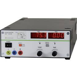 Laboratorieaggregat, justerbar Gossen Metrawatt SLP 120-80 0 - 80 V/DC 1 x