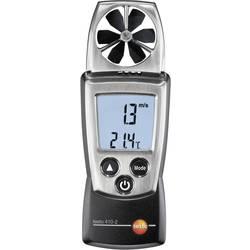 Anemometer testo 410-2 0.4 do 20 m/s