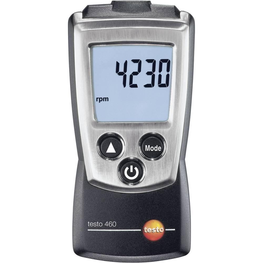 Kalib. ISO-Mjerač broja okretaja testo 460 0560 0460