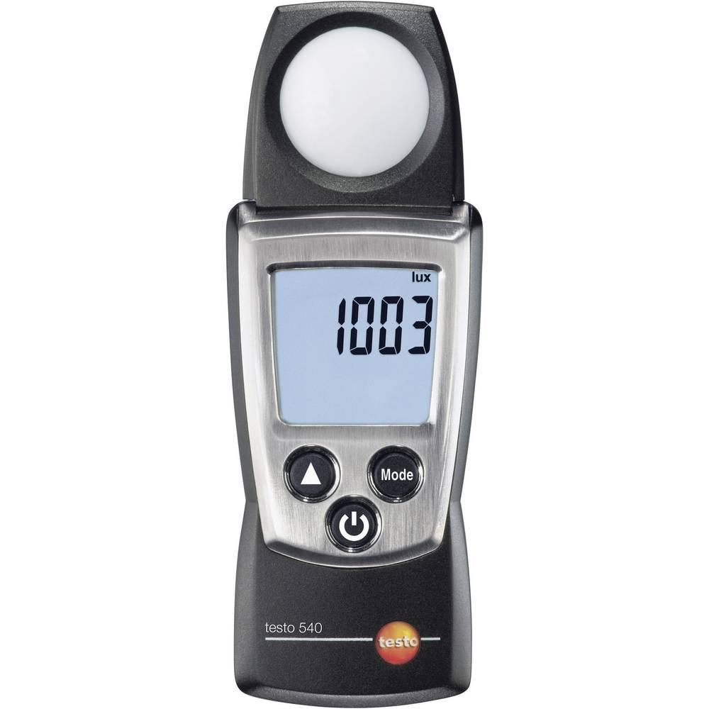 izdelek-testo-testo-540-luksmeter-merilnik-svetilnosti-merilnik-osve