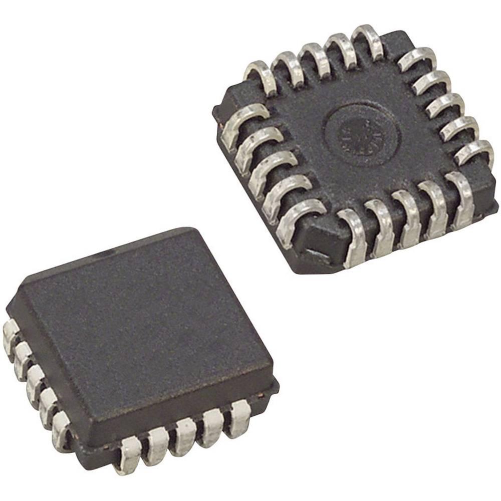 PMIC - grafikdriver Texas Instruments LM3914VX/NOPB LED , LCD, Vakuum fluorescerende (VF) Punkt-bjælkevisning 10 trin 6.1 mA PLC