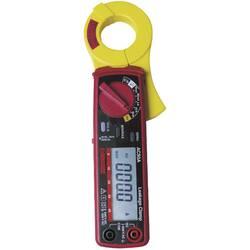Tokovne klešče, ročni multimeter, digitalni Beha Amprobe AC50A-D kalibracija narejena po: delovnih standardih, CAT III 600 V šte