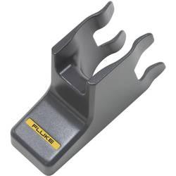 Fluke TI-TriPod stezni držač za stativ za termografsku kameru Fluke TI-Serie